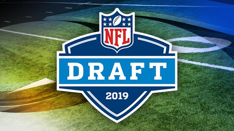 NFL Draft 1st Round Grades and Reactions
